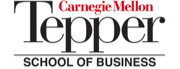 Carnegie Mellon Tepper School of Business