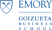 Emory Goizueta School of Business