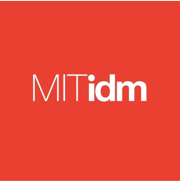 MIT Integrated Design Management