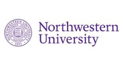 Northwestern Master of Product Design and Development